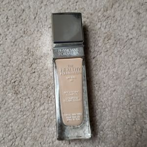 Physicians Formula foundation